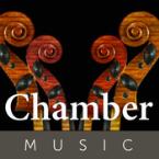 Calm Radio - Chamber Music Canada, Toronto