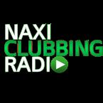 Naxi Clubbing Radio Serbia, Belgrade
