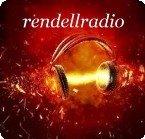 rendellradio United Kingdom