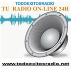todoexitosradio Spain
