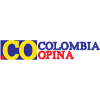 ColombiaOpina.co Colombia