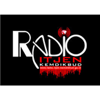Itjen Kemdikbud Radio Indonesia, Jakarta