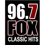 WXOF 96.7 FM United States of America, Inverness