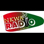 NKWA Radio Italy