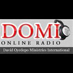 Domi Media Radio USA