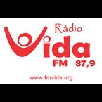 Rádio FM Vida 87.9 FM Brazil, Lajinha