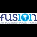Fusion 101 Canada