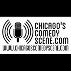 Chicago's Comedy Scene Radio United States of America