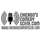 Chicago's Comedy Scene Radio USA
