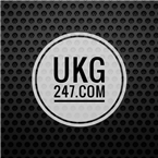 UKG 247 United Kingdom