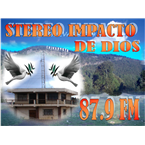 Stereo Impacto de Dios Guatemala, San Francisco El Alto
