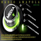 Radio Amapola Chile