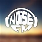Noise FM Russia