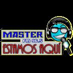 ArmeniaMaster El Salvador