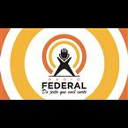 Rádio Federal Brazil, Brasília