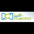 RCN La Radio (San Gil) 1220 AM Colombia, Bucaramanga
