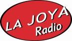 La Joya FM 1034 103.4 FM Colombia, Bogota