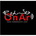 RedSeaOnAir Colombia