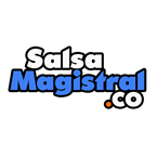 Salsa Magistral Colombia