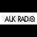 AUK Radio United Kingdom