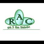 Radio Antenne Continentale 99.5 FM Haiti, Port-de-Paix
