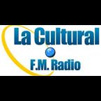 Cultural Nicoya 88.3 FM Costa Rica, Nicoya