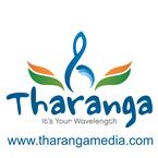Radio Tharanga - Marathi United States of America