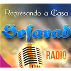 Sefarad Radio United States of America