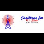 Caribbean FM 99.1 FM Haiti, Les Cayes