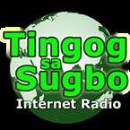 Tingug sa Sugbo (Voice of Cebu) Philippines, Cebu City
