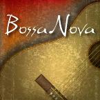 Calm Radio - Bossa Nova Canada, Toronto