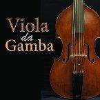 Calm Radio - Viola Da Gamba Canada, Toronto
