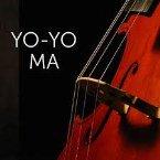 Calm Radio - Yo Yo Ma Canada, Toronto