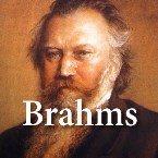 Calm Radio - Brahms Canada, Toronto