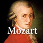 Calm Radio - Mozart Canada, Toronto