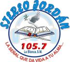 Stereo Jordan Guatemala