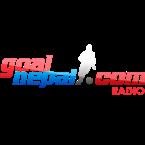 GoalNepal Radio Nepal, Kathmandu