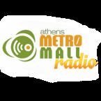Metro Mall Radio Greece, Agios Dimitrios