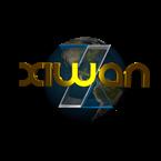 Radio Xiwan Guatemala