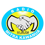 Radio Mitra Kawanua Indonesia, Manado