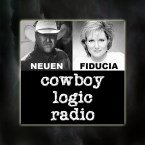 Cowboy Logic Radio United States of America