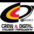 RADIO CREW DIGITAL Mexico