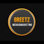Greetz 102.5 MHz Thailand