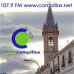 Campillos en la Red - Radio Spain