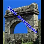 Rádio Alpendorada Portugal