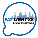 FATLIGHT88 88.0 FM Thailand, Chiang Rai
