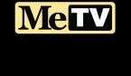 96.7 MeTV FM 96.7 FM USA, Willsboro