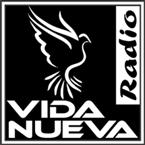 Radio Vida Nueva HD Argentina, Córdoba