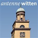 Antenne Witten Germany