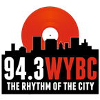 WYBC-FM 94.3 FM USA, New Haven